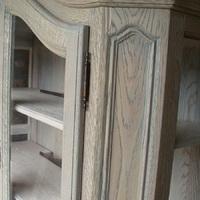 Verlichten en patineren van uw donkere meubelen, Antiek & Landelijk Interieur Den Ouden Overzet, Melsele