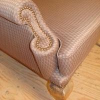 Herstofferen van uw stoelen en fauteuils, Antiek &  Landelijk Interieur Den Ouden Overzet, Melsele