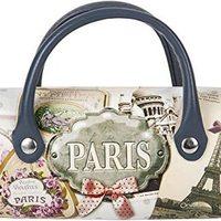 """Bril etui """"Paris Poudré"""""""