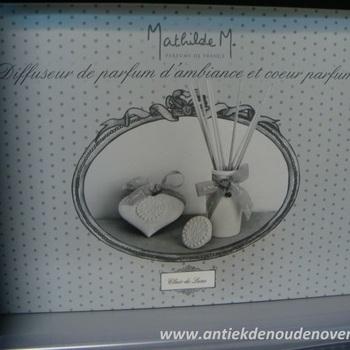"""Geschenkenset """"Claire de Lune"""""""