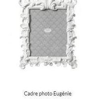 """Fotolijst """"Eugénie"""""""