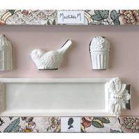 """Geschenkdoos miniaturen """"Jardin de Fantaisies"""", Astrée"""