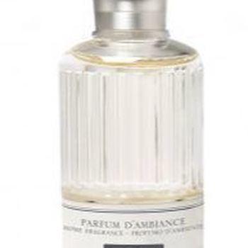 """Parfum d'ambiance, Les Intemporels, verstuiver """"Marquise"""""""