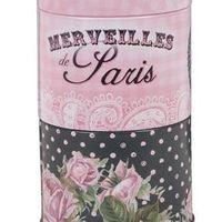 """Duo-doosje """"Merveilles de Paris"""""""