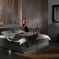Sleep comfort Henson Design