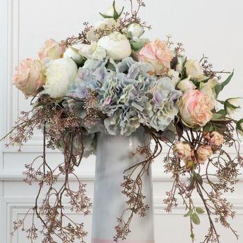 Geschenk en decoratie : Mathilde M.