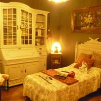 Een originele jeugd slaapkamer inrichten ?  Kom en doe ideetjes op bij Landelijk Interieur & Antiek Den Ouden Overzet te Melsele